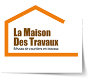 La Maison Des Travaux Royan-Saintes