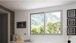 Choisissez vos fenêtres sur mesure à Saintes, Royan, Cognac, Pos et ses alentours